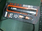 BUSHNELL Flashlight FLASHLIGHT 0615